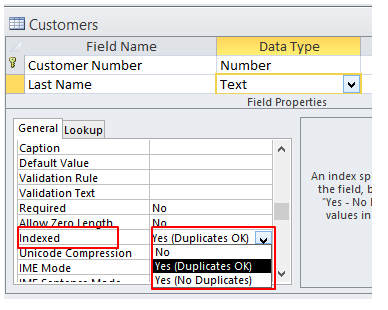 ms access how to stop checkbox value